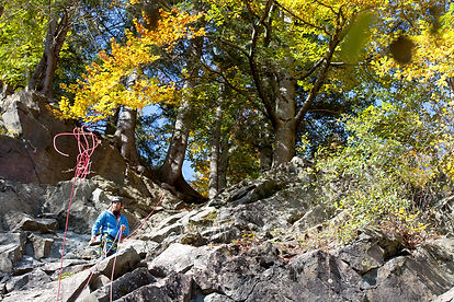 Outdoor-Abenteuer-Allgeau_Klettern_3.jpg