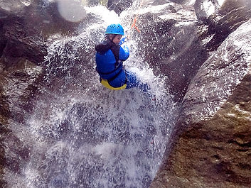 Canyoning_Abenteuer-Allgeau_Outdoor_3.jp