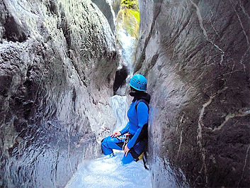 Outdoor-Abenteuer-Allgeau_Canyoning_2.jp