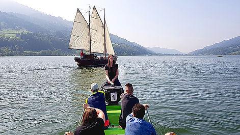 Drachenboot_Abenteuer-Allgäu_Outdoor_Fir