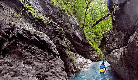 Canyoning_Abenteuer-Allgeau_Outdoor_5.jp