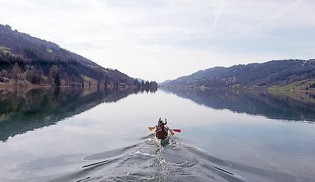 Outdoor-Abenteuer-Allgäu_Kanukurs-Alpsee