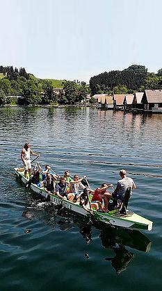 Drachenboot_Abenteuer-Allgäu_Outdoor.jpg