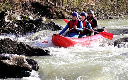 Rafting-Abenteuer-Allgäu-Outdoorfun.jpg
