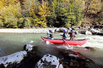 RaftingAbenteuerAllgäu_OutdoorAktion.jpg