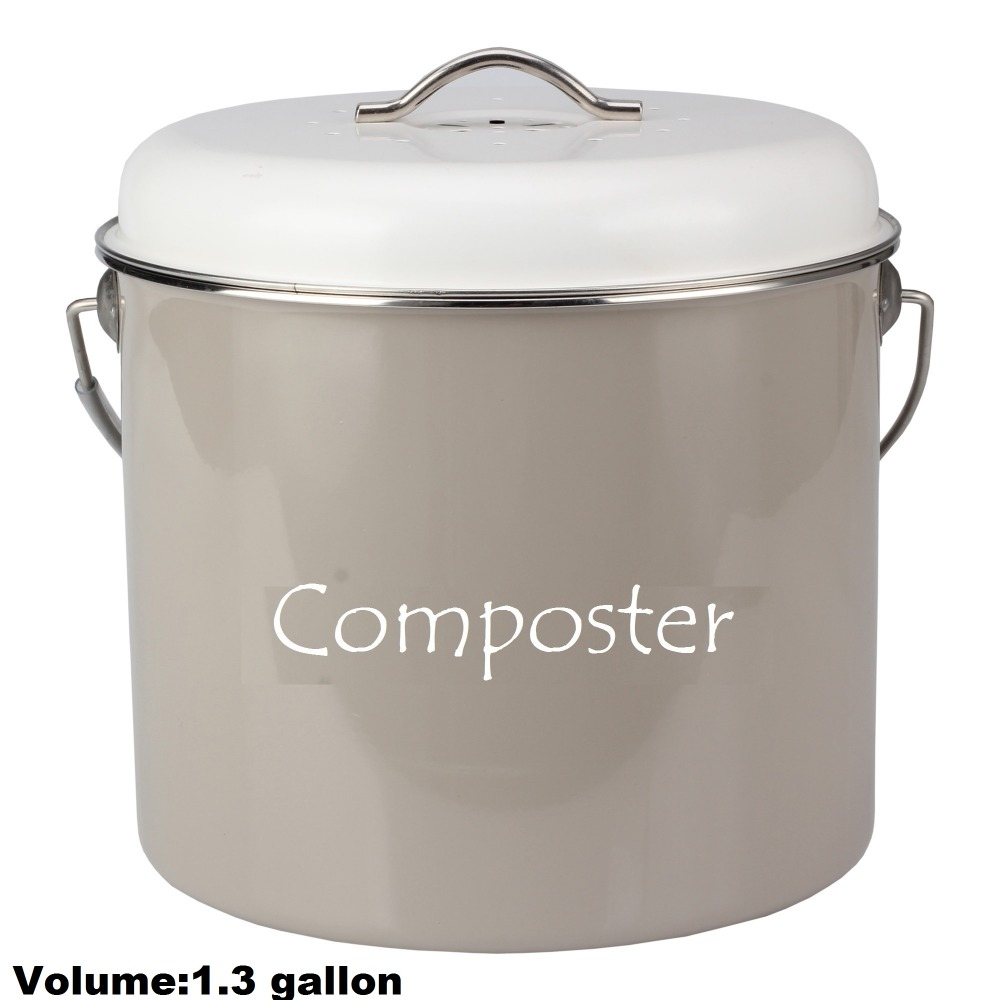 composter%201_edited