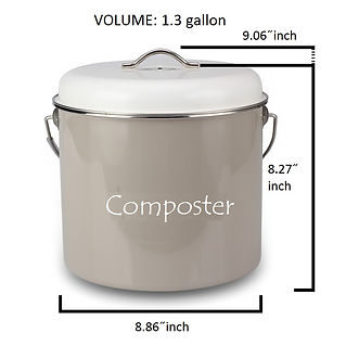 Compost bin 1.3 gallon with filter.jpg