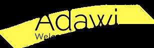 adawi-logo-2.png
