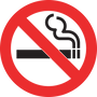 no-smoking-sign.png