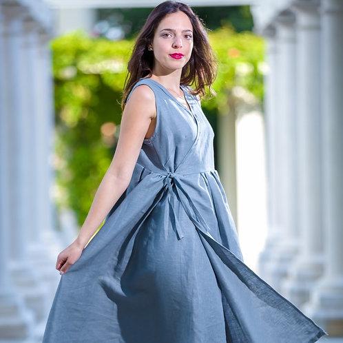 BADA DRESS