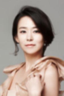 심잉영_1