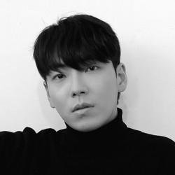 김성태 KIM SEON TAE