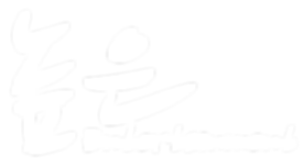 3_3_영문정식명칭_흰색.png