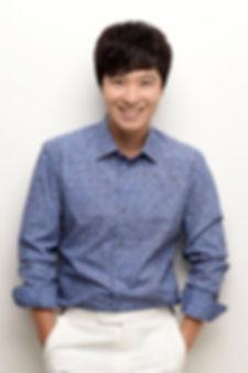 윤서현_1