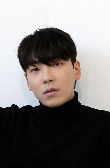 김성태 KIM SEONG TAE(6).jpg