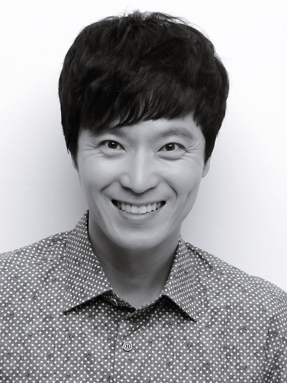 윤서현  YUN SEO HYUN