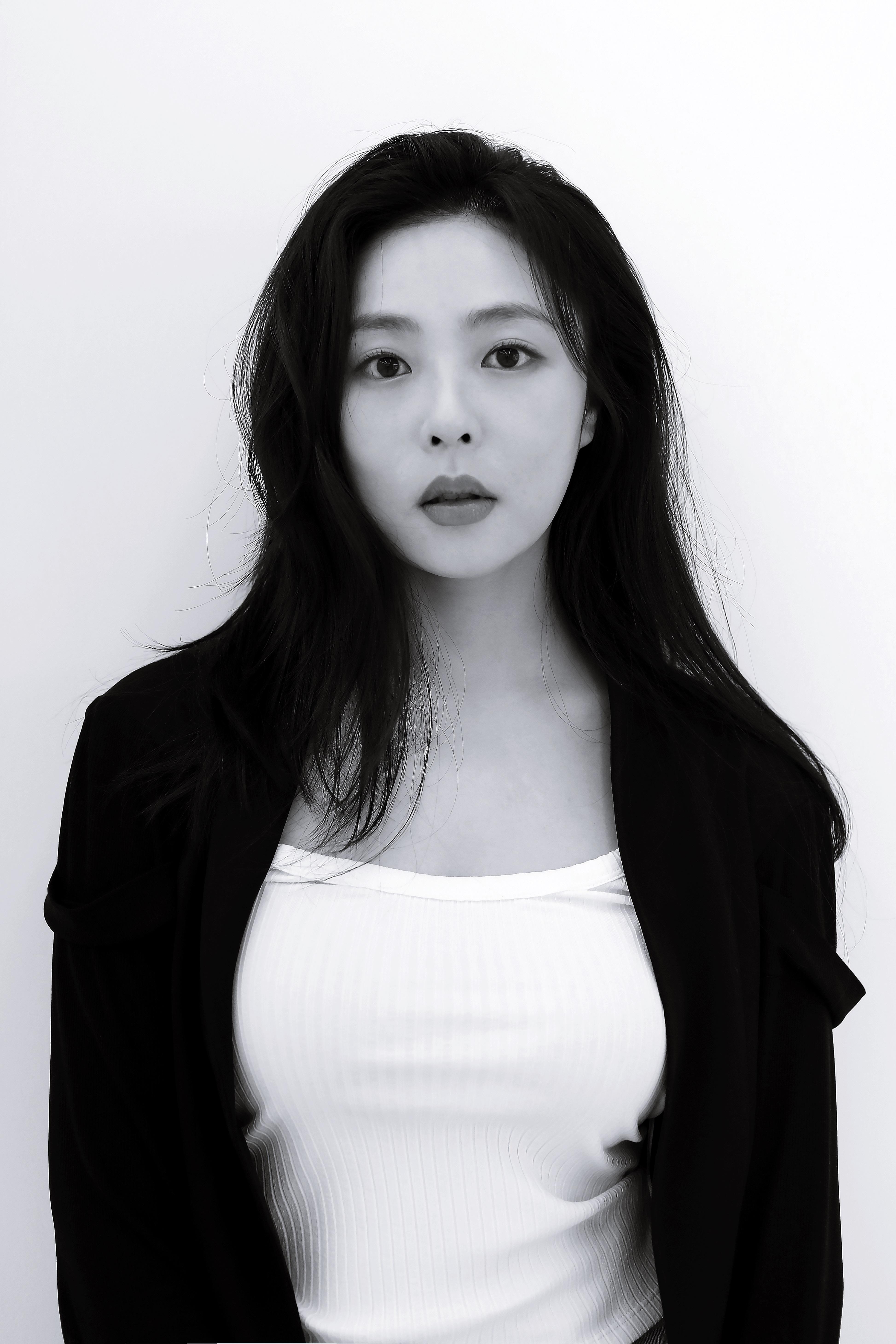 CHOO SOO HYEON_