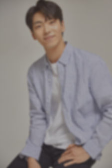 김성태 KIM SUNG TAE (5).jpg