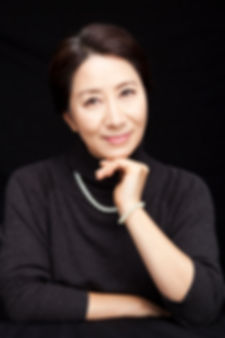 20120423Y-Zin_송옥숙084-.jpg