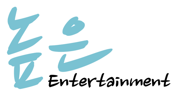 3_1_영문정식명칭_컬러.png