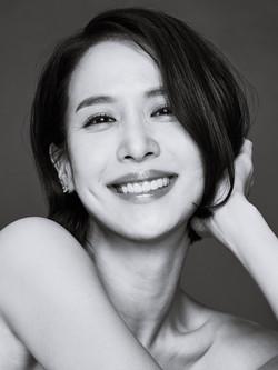 조여정 CHO YEO JEONG