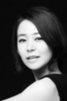 심이영_2