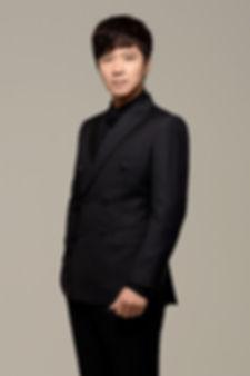 윤서현_2