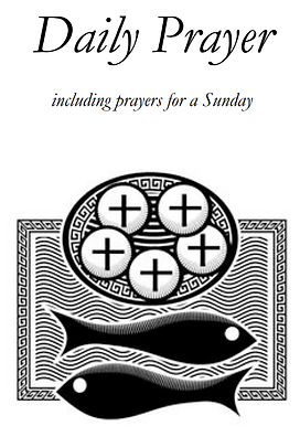 daily prayer.png