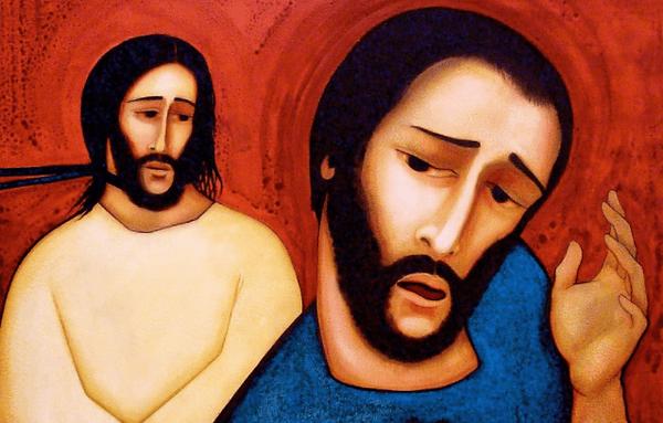 peter denies jesus.png