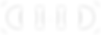 audi-logo-png-file-audi-logo-black-and-w