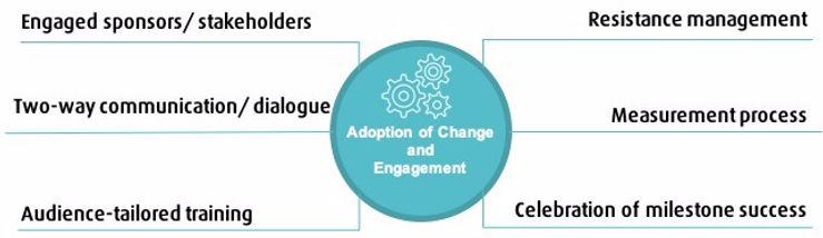 Elements of successful change_edited.jpg