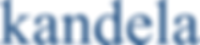 Kandela-Logo_No-Concierge-.png