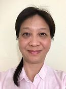 Dr Julia Lam_Oct 2021.jpg