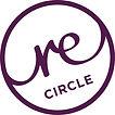 RC_Logo_aubergine_CMYK_edited.jpg