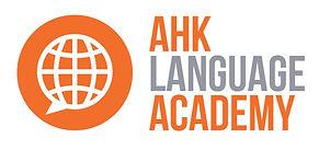 LOGO-AHK-LANGUAGE-ACADEMY-1200x564.jpg