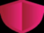 튜브랜드2_0002_Vector-Smart-Object.png
