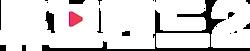튜브랜드2_0000_Vector-Smart-Object.png