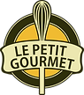 Marca Le Petit Gourmet (aprovada)_curva.