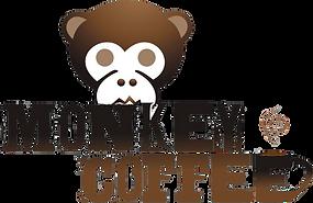 Monkey Coffee.png