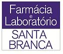 SANTA BRANCA.png