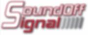 soundoffsignal_logo.png