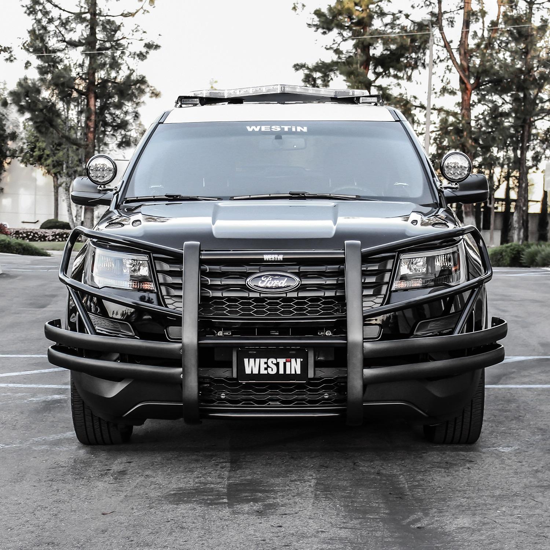 Westin Elite