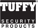 tuffysecurityproducts_10040073.jpg