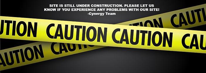 caution-tape-background-caution-tape-cli