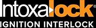 Inotalock Logo.png