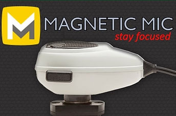 magnetic_mic_conversion_kit_4_13815__550