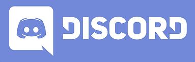 discordpurple.png