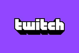01_Twitch_Logo.0.jpg