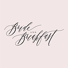 bride-and-breakfast-square-logo.png