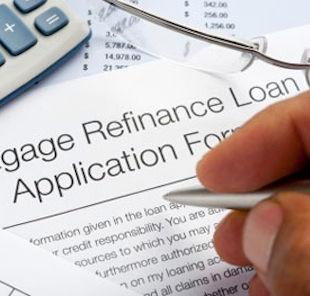 5.0 Loan Offer